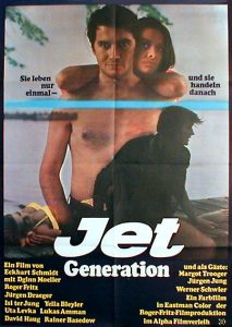 Jet.Generation.1968.1080p.BluRay.x264-BiPOLAR – 14.1 GB