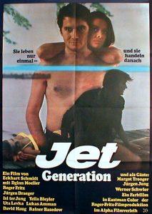 Jet.Generation.1968.1080p.BluRay.x264-BiPOLAR – 14.1 GB