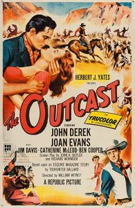 The.Outcast.1954.1080p.WEB-DL.DD+2.0.H.264-SbR – 6.4 GB