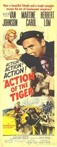 Action.of.the.Tiger.1957.1080p.BluRay.REMUX.AVC.FLAC.2.0-EPSiLON – 23.1 GB