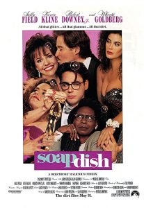 Soapdish.1991.720p.WEB-DL.DD5.1.H.264 – 3.1 GB