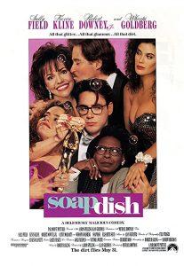 Soapdish.1991.720p.WEB-DL.DD5.1.H.264 – 3.1 GB