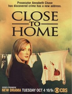 Close.To.Home.S01.720p.WEB-DL.AAC2.0.H.264-BTN – 22.7 GB