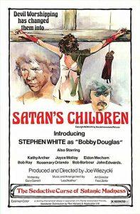 Satans.Children.1975.1080p.AMZN.WEB-DL.DDP2.0.H.264-TEPES – 5.9 GB