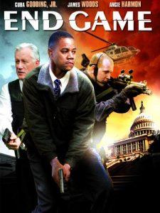 End.Game.2006.720p.BluRay.DTS.x264-PSYCHD – 4.4 GB