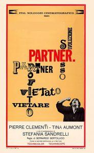 Partner.1968.1080p.BluRay.FLAC2.0.x264-EA – 13.1 GB