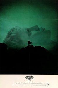 Rosemarys.Baby.1968.720p.BluRay.FLAC1.0.x264-LiNG – 9.7 GB