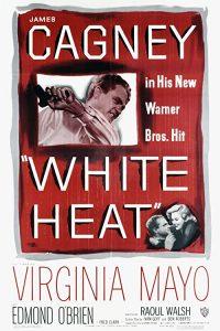 White.Heat.1949.1080p.BluRay.x264-HD4U – 7.7 GB