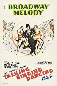 The.Broadway.Melody.1929.1080p.WEB-DL.DDP2.0.H.264-SbR – 10.6 GB
