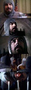 Last.Stand.Of.The.Templars.2011.1080p.WEBRip.x264-CBFM – 2.0 GB