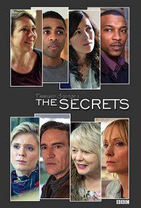 Secrets.S02.1080p.AMZN.WEB-DL.DDP2.0.H.264-MZABI – 21.9 GB