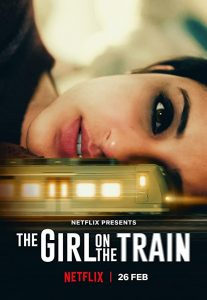 The.Girl.on.the.Train.2021.1080p.NF.WEB-DL.DDP5.1.x264-TEPES – 2.6 GB