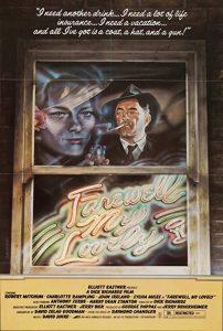 Farewell.My.Lovely.1975.720p.WEB-DL.AAC2.0.H.264-ViGi – 2.6 GB