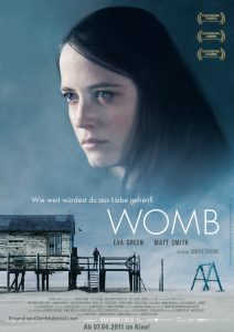 Womb.2010.720p.BluRay.DD5.1.x264-EbP – 5.7 GB