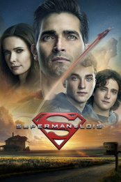 Superman.and.Lois.S01E12.720p.HDTV.x264-SYNCOPY – 667.3 MB
