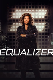 The.Equalizer.2021.S01E07.Hunting.Grounds.720p.AMZN.WEB-DL.DDP5.1.H.264-NTb – 1.3 GB