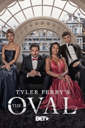 Tyler.Perrys.The.Oval.S02E14.The.Target.1080p.WEB.H264-CRiMSON – 1.3 GB