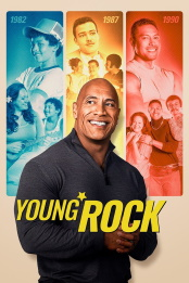 Young.Rock.S01E03.720p.WEB.H264-CAKES – 425.9 MB