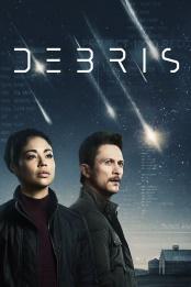 Debris.S01E01.Pilot.720p.NBC.WEB-DL.AAC2.0.x264-TEPES – 827.2 MB