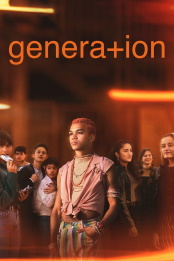 Generation.S01E11.Absolute.Zero.1080p.HMAX.WEB-DL.DD5.1.x264-LAZY – 1.7 GB