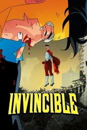 Invincible.2021.S01E06.You.Look.Kinda.Dead.720p.AMZN.WEB-DL.DDP5.1.H.264-NTb – 733.3 MB
