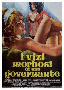 I.vizi.morbosi.di.una.governante.1977.1080p.Blu-ray.Remux.AVC.FLAC.1.0-KRaLiMaRKo – 20.3 GB