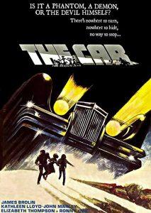 The.Car.1977.720p.Bluray.FLAC.x264-EucHD – 6.1 GB