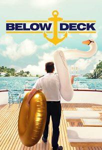 Below.Deck.S08.720p.AMZN.WEB-DL.DDP5.1.H.264-NTb – 32.8 GB