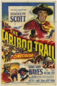 The.Cariboo.Trail.1950.1080p.BluRay.REMUX.AVC.FLAC.2.0-EPSiLON – 15.3 GB