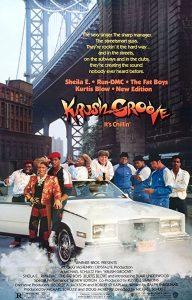 Krush.Groove.1985.1080p.WEB-DL.AC3.x264-FraMeSToR – 3.8 GB