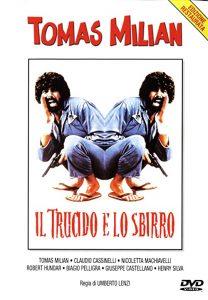 Free.Hand.for.a.Tough.Cop.1976.DUBBED.720p.BluRay.x264-GUACAMOLE – 3.0 GB
