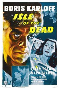 Isle.of.the.Dead.1945.1080p.BluRay.REMUX.AVC.FLAC.2.0-EPSiLON – 17.9 GB