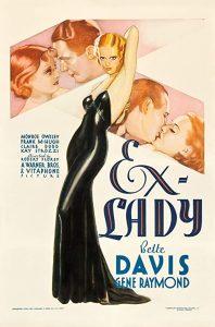 Ex-lady.1933.1080p.WEB-DL.DD+2.0.H.264-SbR – 4.7 GB