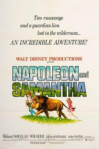 Napoleon.and.Samantha.1972.1080p.WEB-DL.DD+2.0.H.264-SbR – 9.4 GB