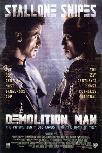 Demolition.Man.1993.720p.BluRay.DTS.x264-CRiSC – 5.5 GB