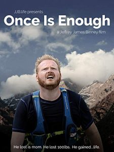 Once.is.Enough.2020.1080p.WEB.h264-OPUS – 4.9 GB
