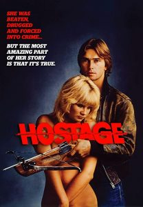 Hostage.1983.1080p.BluRay.x264-PFa – 12.8 GB