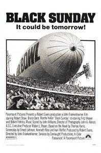Black.Sunday.1977.1080p.BluRay.Remux.AVC.DTS-HD.MA.5.1-PmP – 37.0 GB