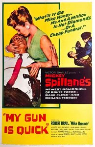My.Gun.Is.Quick.1957.1080p.BluRay.REMUX.AVC.FLAC.2.0-EPSiLON – 24.3 GB