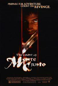 The.Count.of.Monte.Cristo.2002.720p.Blu-ray.x264-CtrlHD – 4.4 GB