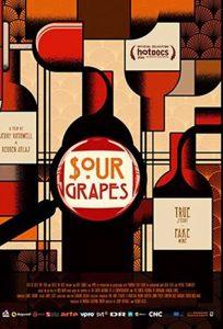 sour.grapes.2016.720p.web.x264-strife – 1.9 GB