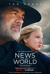 [BD]News.of.the.World.2020.BluRay.1080p.AVC.Atmos.TrueHD7.1-NoGroup – 45.3 GB