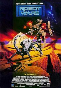 Robot.Wars.1993.1080p.Blu-ray.Remux.AVC.FLAC.2.0-KRaLiMaRKo – 16.7 GB