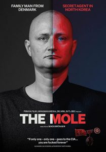 The.Mole.Infiltrating.North.Korea.2020.S01.720p.WEB-DL.AAC2.0.H.264-PTP – 4.3 GB