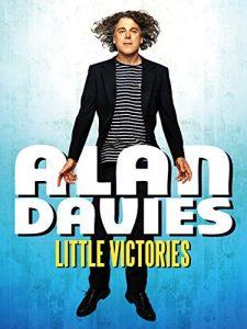 Alan.Davies.Little.Victories.2016.720p.AMZN.WEBRip.DDP5.1.x264-MOZ – 2.5 GB