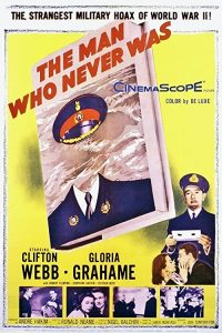 The.Man.Who.Never.Was.1956.720p.BluRay.FLAC2.0.x264-SbR – 5.4 GB