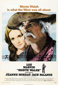 Monte.Walsh.1970.720p.BluRay.x264-VETO – 3.3 GB