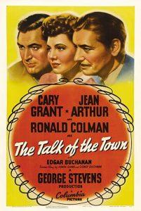 The.Talk.of.The.Town.1942.1080p.WEB-DL.DD2.0.H.264-SbR – 11.6 GB