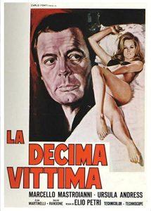 La.decima.vittima.1965.1080p.BluRay.FLAC.x264-EA – 12.5 GB