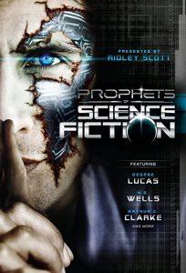 Prophets.of.Science.Fiction.S01.2011.1080p.BluRay.x264-HANDJOB – 28.9 GB